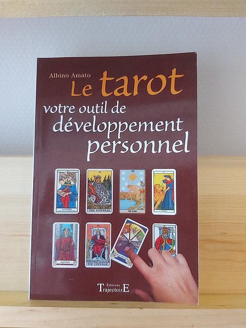 Le Tarot du développement personnel