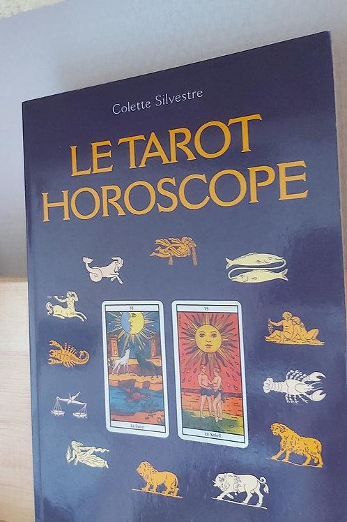 Tarot Horoscope