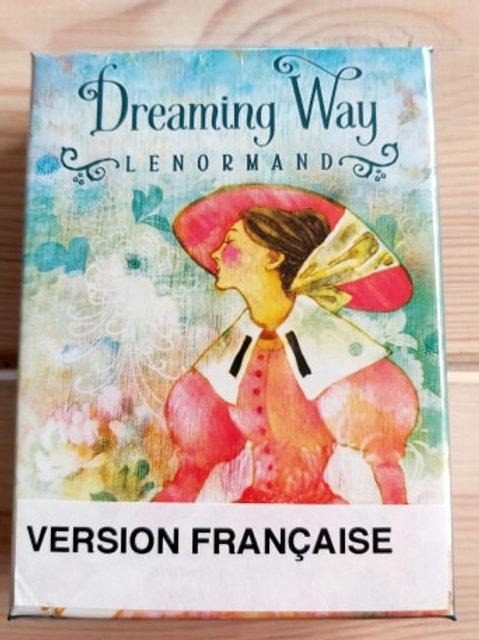 Lenormand Le chemin des rêves