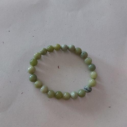 Bracelet en Jade chinois