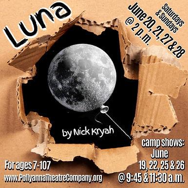 Luna945.jpg