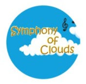 Symphony of clouds.jpg