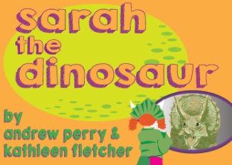 Sarah the dinosaur.jpg
