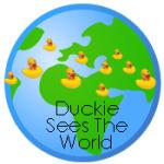 07-08_duckling.jpg