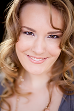 Carolyn Dellinger.png