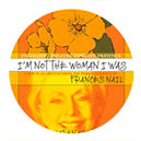 04-05_woman.jpg