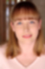 Bethany Harbaugh Headshot_edited.jpg