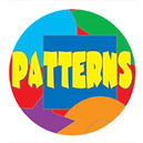 04-05_patterns.jpg