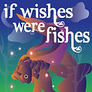 Fishes-400x400.jpg