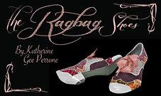 The Ragbag Shoes.jpg
