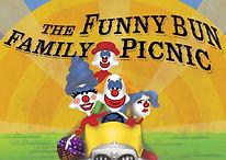 The funnybun family picnic 2.jpg