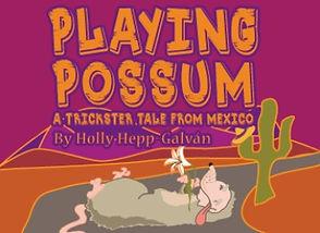 Playing Possum.jpg