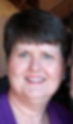 Judy Headshot.jpg