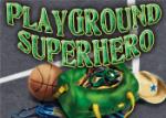 playgroundthumb.png