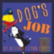 Dogs Job _400x400.jpg