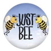 Just Bee.jpg