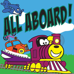 FB All Aboard 400x400.jpg