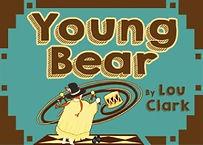 Young Bear.jpg
