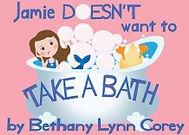 Jamie doesnt want to take a bath.jpg