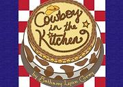 Cowboy in the Kitchen.jpg