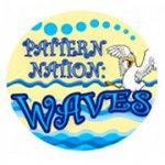 Pattern Nation Waves.jpg