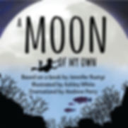 Moon-400x400.jpg