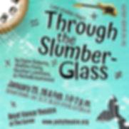 Slumberglass945.jpg