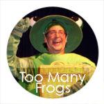 06-07_frogs.jpg