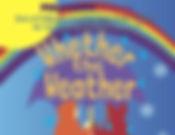 Weather thumbnail.jpg