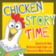 Chicken-400x400.jpg