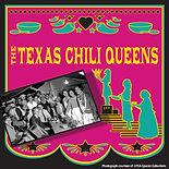 Chili Queens _ 400x400.jpg