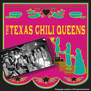 Chili Queens _ 400x400.jpg