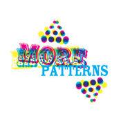 07-08_morepatterns.jpg