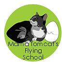 07-08_mamatomcat.jpg