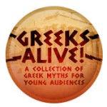 Greeks Alive.jpg
