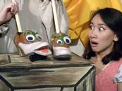 The Ragbag Shoes - Image 2.jpg