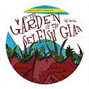 03-04_gardenofgiant.jpg