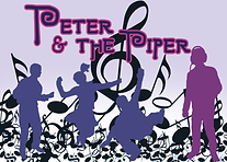 Peter and the Piper.png