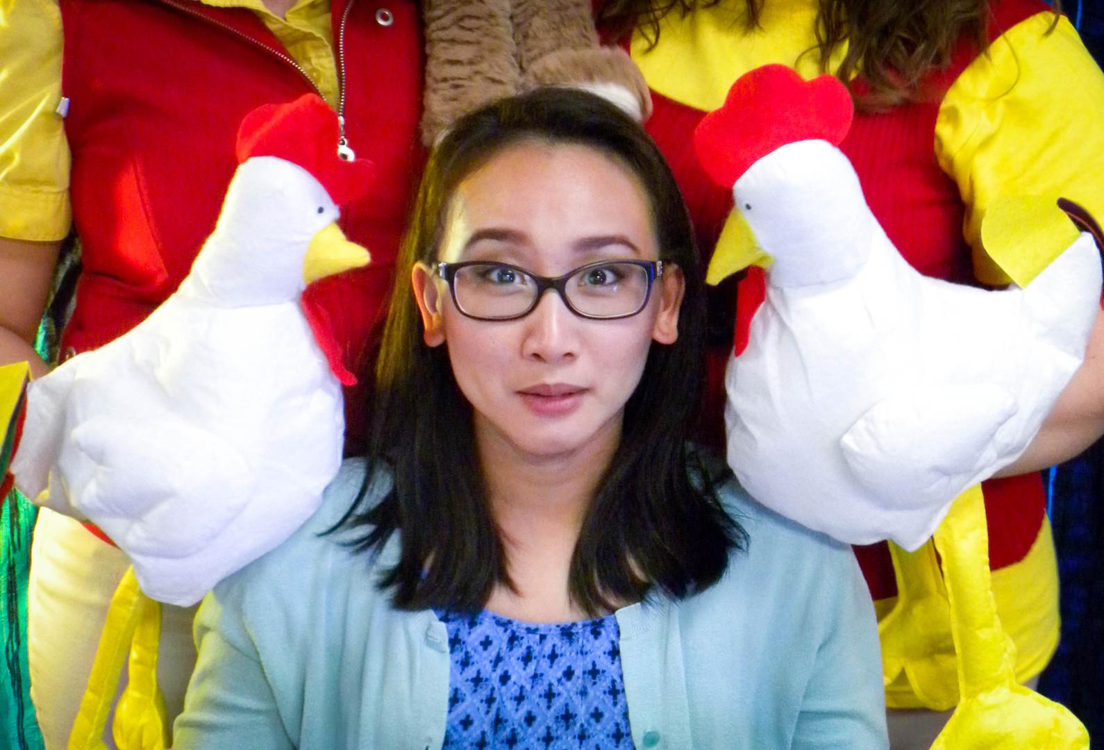 Chicken Story Time 5.jpg