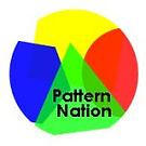 08-09_patternnation.jpg