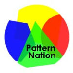 08-09_patternnation.jpg