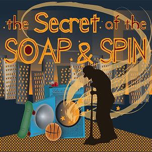 Soap-400x400.jpg