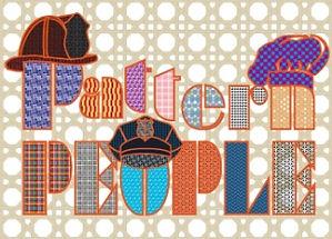 Pattern People.jpg