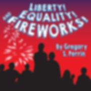 Liberty-400x400.jpg