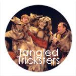 04-05_tricksters.jpg