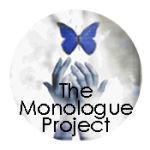 07-08_monologue.jpg
