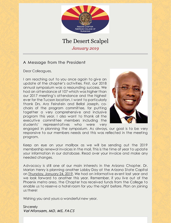 01-2019 Desert Scalpel_Page_1.jpg