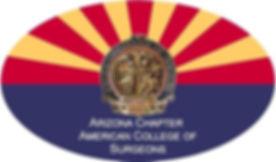 AzACS Logo.jpg