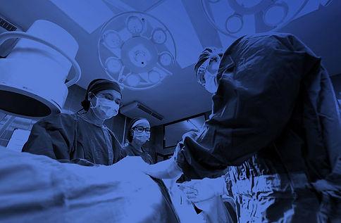 Surgeon - blue.jpg