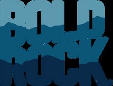 2020 BR Logo - 3 Color.png